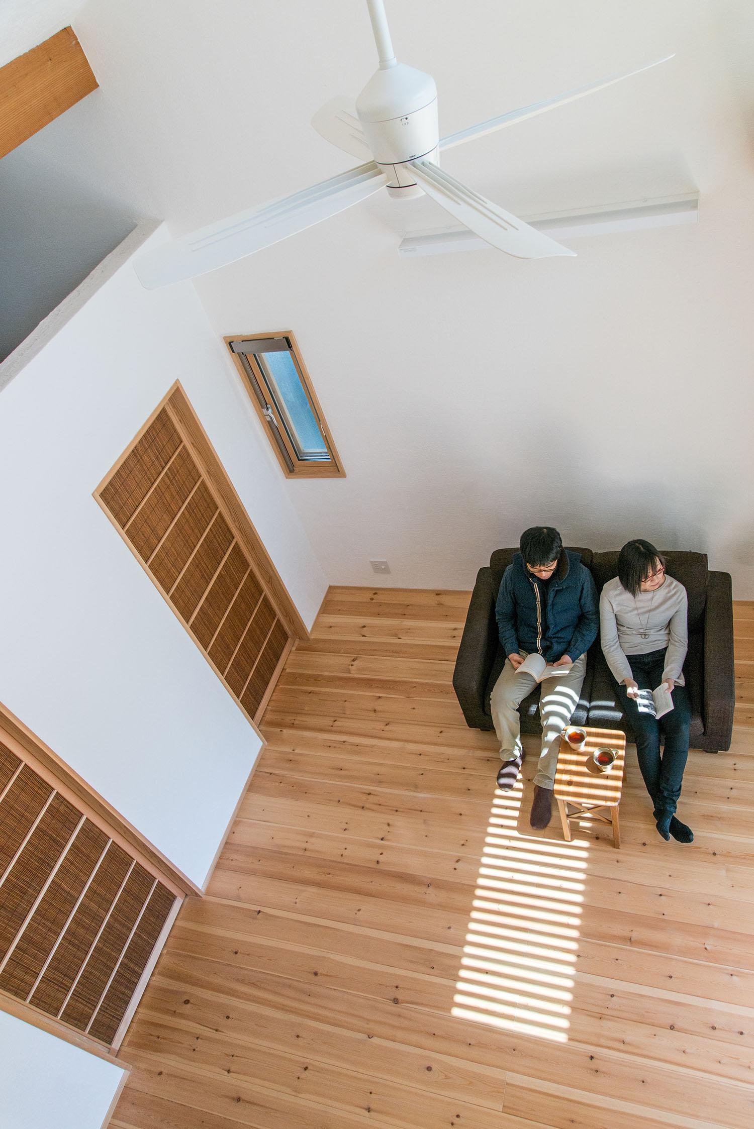 ゆくり設計室